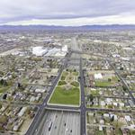 CDOT lays out $1.8 billion plan to ease I-70 and I-25 traffic