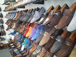 Spanish shoemaker Magnanni tripling down in U.S. with New Albany distribution center