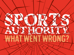 Sports Authority: What went wrong? A DBJ special report
