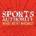 Sports Authority: What went wrong?