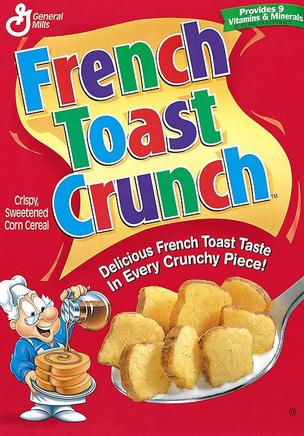 frenchtoastcrunch*304.jpg