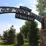 DBJ & 9News' 9Neighborhoods: Tour Parker, a suburb with small-town charm (Slideshow)
