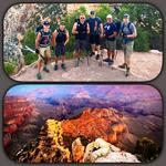 Day in the Life: Six execs tackle the ultimate Grand Canyon hike