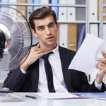 The heat is on: 5 steps to a safer summer workplace