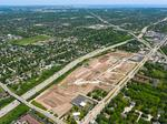 Changing Face of Milwaukee: Surge in Greenfield, Greendale not over
