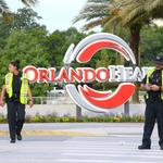 Orlando terror: Arizona, national reactions to attack, largest mass shooting in U.S. history