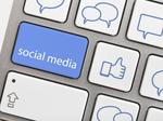 Only use social networking for business after taking these steps