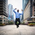 This simple exercise helps you attract and retain un-poachable talent