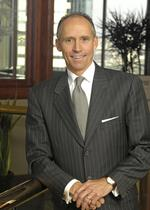 Grand Hyatt Denver's general manager leaving