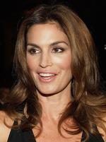 Supermodel Cindy Crawford joining board of Seattle skin care firm