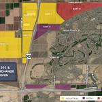 Bizspace Property Spotlight: PV|303 - Arizona's Rising Hub For Business Expansion