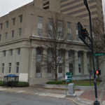 Historic 20th Street North building purchased by local investor
