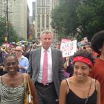 Another deal collapses: SUNY back where it started on LICH