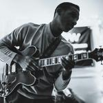 Leon Bridges & Latin vocal group join Wawa Welcome America! lineup