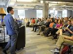 Denver Startup Week 2016 deadline to submit conference ideas is soon
