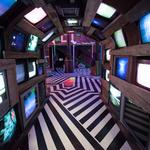 Here's what Meow Wolf plans to do with all that money coming in