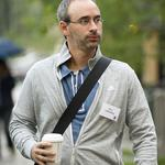 Groupon's Eric Lefkofsky returns to the Forbes 400