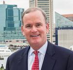 Former Legg Mason CEO Fetting: 'Over time, I'll pursue <strong>a</strong> next chapter'