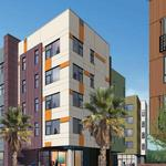 Investors snap up new Bayview apartment complex for $64 million