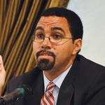 Report: John King, former NY education commissioner, will lead U.S. education department