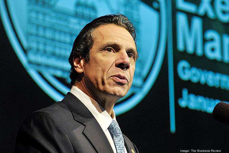 Governor Andrew Cuomo seems unlikely to endorse further drastic changes to the state's implementation of health insurance reform.