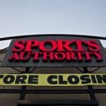 Sports Authority customers can opt out of <strong>Dick</strong>'s Sporting Goods getting their personal info