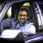 Uber for shipping startup Roadie picks up $15 million investment from UPS, others