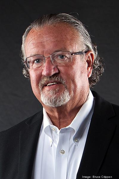 Tom Callinan, a former newspaper editor, is the founder of Charitable Words, an organization that helps other nonprofits promote themselves.