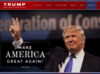 Local web design firm with Donald Trump presidential campaign contract offers 100 jobs as election nears