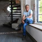 How I ... Transformed a historic downtown church into luxury homes