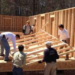 Why growth in housing permits is slowing down in Raleigh-Durham