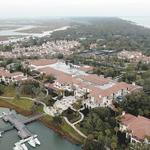 <strong>Anschutz</strong> buys out partners at Georgia resort