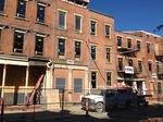 Here's what it takes to (physically) save OTR: SLIDESHOW
