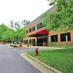 Three-building Weston Office Campus in Cary sold for $5.3M
