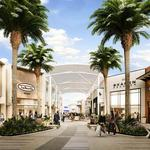 5 things to know, including a mega-mall renovation in time for the year-end shopping season