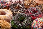 Fractured Prune doughnut shop looks to expand across U.S., eyes Inner Harbor store