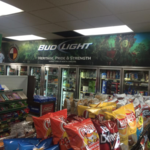 Lumbee Tribe of N.C. sues Anheuser-Busch