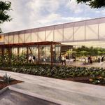 News alert: Restaurant project breaks ground at ASU SkySong in Scottsdale