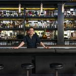 Bitter & Twisted becomes first Arizona bar to get this prestigious nomination