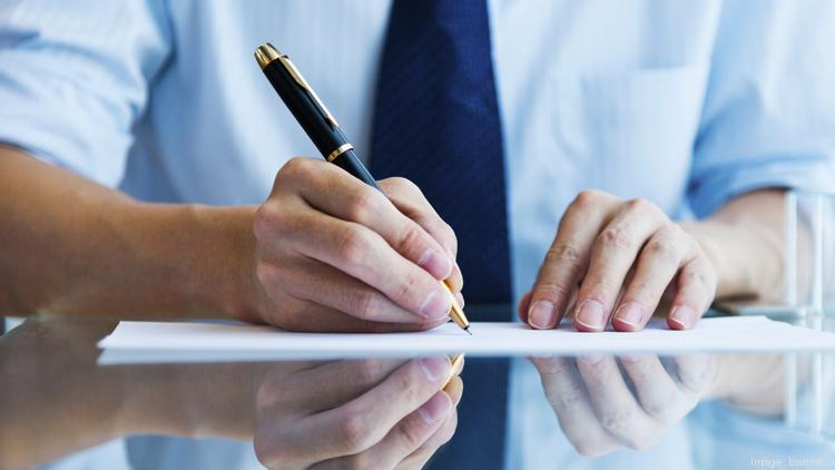 Non Compete Clauses Come Under Fire By Ny Attorney General New