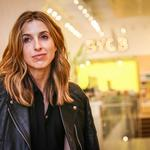 Investors throw $15M lifeline to Birchbox as beauty startup goes for profitability