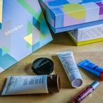 CONVERSATION: The fading novelty of subscription box services