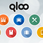 Recommendation service Qloo closes Series A with DiCaprio as a backer