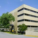 Two Homewood office buildings sold