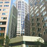 Choate hires lawyer from rival to lead real estate practice