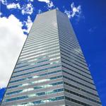 Major Boston law firm launches hunt for new home