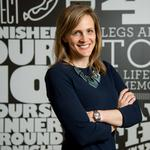 Hungry for more, OpenTable's new CEO has big ambitions for growth