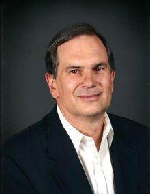 Ed Bedrick, PhD