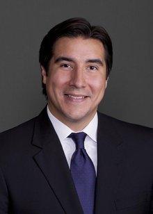 Nathaniel Martinez