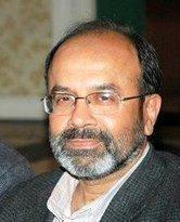 Nadeem Zafar